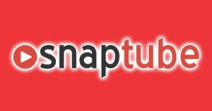 Download SnapTube APK.